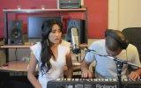 Dünyanın En Hızlı Rap Söyleyen Kadını 2