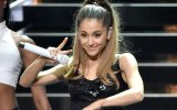 Ariana Grande - Break Free (Canlı Performans)