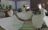Bozüyük Turhanlar Düğün Salonu Dini Düğün Organizasyonu