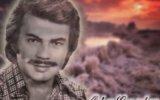 Orhan Gencebay - Beni Böyle Sev