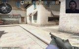 Counter Strike Global Offensive Bölüm 1
