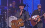 Kenny Chesney - American Kids (Canlı Performans) view on izlesene.com tube online.