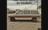 The Black Keys El Camino Studio Album | Www.ultrafilmizle.com Film İzle |