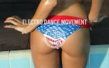 New Electro & House 2014 Dance Mix #91