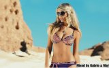 Best Remixes Of 2014 Summer Club Dance Electro House Megamix #1
