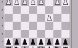 Chess Lesson: Basic Opening Principles