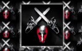 Eminemf feat. Slaughterhouse & Yelawolf - Psychopath Killer (Audio)