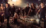 The Vampire Diaries 6. Sezon 10. Bölüm Müzik - Sara Bareilles & Ingrid Michaelson - Winter Song