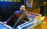 piyanistmemis çek deveci , yeşillim oyun havası 01
