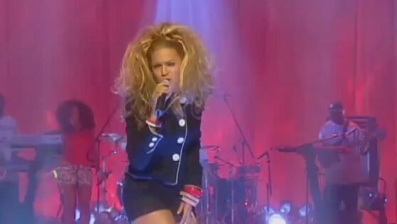 Beyoncé – Work It Out Lyrics   Genius Lyrics