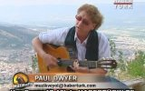 Paul Dwyer - Hey Onbeşli