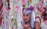 Katy Perry-By The Grace Of God Ft.İbrahim Kaya (Official Video)