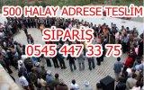 kürtçe halaylar (yemman )  : 500 Kürtçe Halay İçin Ara :05454473375