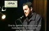 avustralyalının müslümanlığa geçiş hikayesi movie