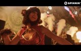 R3hab vs Skytech & Fafaq - Tiger (Trailer)