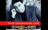 hakan tasiyan - faniymis dünya 2009 albüm