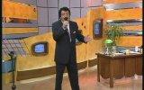 Müslüm Gürses  Beyaz Show 2002