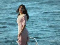 Türk Dizisinde Denizi Yakından Sevmek