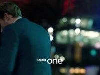 Haluk Bilginer'in Oynadığı BBC One Dizisi New Blood - Fragman