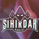 League of Legends - Sihirdar Vadisi