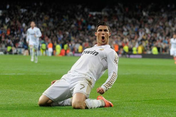 Futbol Tarihinin En İyi Golleri