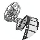 Yerli Film Fragmanları