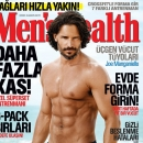 Men's Health TV