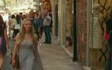 Letters To Juliet Fragman