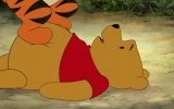 Winnie The Pooh Fragman