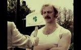 Kill The Irishman Fragman