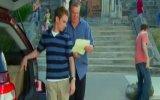 American Pie Presents: Beta House Fragmanı