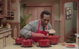 The Cosby Show Fragmanı