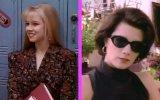 Beverly Hills 90210 Fragmanı