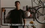 Six Degrees Of Separation Fragmanı