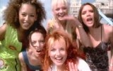 Spice World The Movie Fragmanı