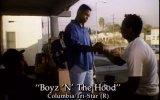 Boyz N The Hood Fragmanı