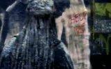 The Caveman\'s Valentine Fragmanı