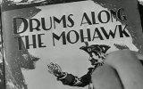 Drums Along The Mohawk Fragmanı