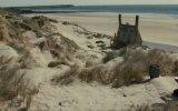 Harry Potter Ve Ölüm Yadigarları Bölüm 2 Fragman