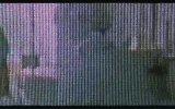 Mansquito / Mosquitoman Fragmanı