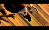 Kung Fu Panda 2 - Röpörtaj 2
