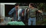 Green Plaid Shirt Fragmanı