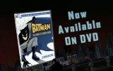 Batman 2. Fragmanı
