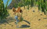 A Bug\'s Life 6. Fragmanı