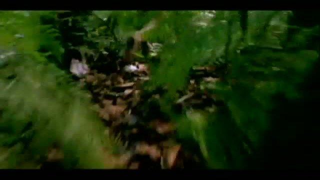 Anakonda 2: Lanetli Orkidenin Peşinde Fragmanı