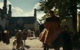 The Other Boleyn Girl 12. Fragmanı