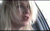 Ellie Parker 2. Fragmanı