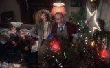 A Christmas Story 2. Fragmanı