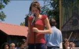 Hannah Montana: The Movie 14. Fragmanı