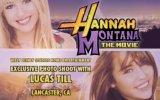 Hannah Montana: The Movie 2. Fragmanı